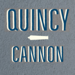 Quincy Cannon